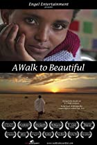Image of A Walk to Beautiful