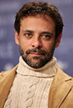 Alexander Siddig's primary photo