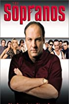 Image of The Sopranos