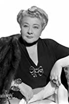 Image of Sophie Tucker