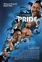 Pride (2007) Poster