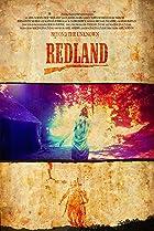 Image of Redland