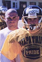 Image of Gridiron Gang