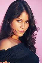 Image of Margarita Reyes