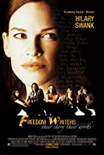 Freedom Writers(2007)