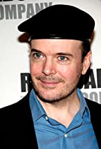 Jefferson Mays's primary photo