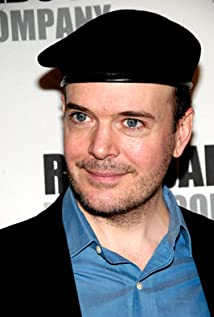 Jefferson Mays Picture