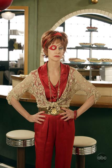 pictures amp photos from pushing daisies tv series 2007