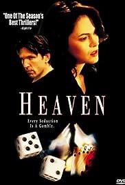 Heaven(1998) Poster - Movie Forum, Cast, Reviews