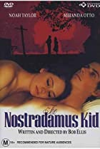 Image of The Nostradamus Kid