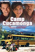 Image of Camp Cucamonga