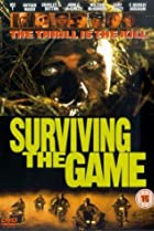 Image of Surviving the Game