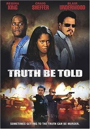 Turnaround (2002)
