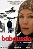 Image of Babusya