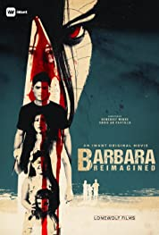 Barbara Reimagined (2019) poster