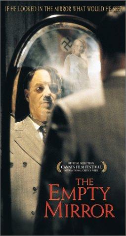 watch The Empty Mirror full movie 720