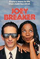 Image of Joey Breaker