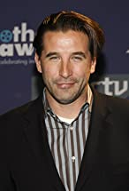 William Baldwin's primary photo