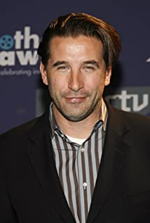 William Baldwin Picture