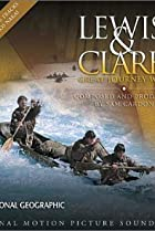Image of Lewis & Clark: Great Journey West