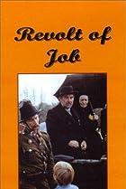 Image of The Revolt of Job