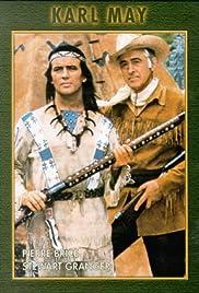 Amongst Vultures(1964) Poster - Movie Forum, Cast, Reviews