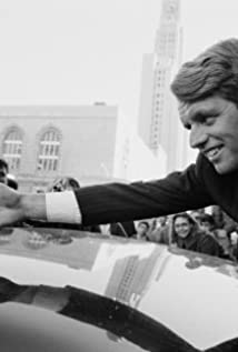 Robert F. Kennedy Picture