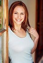 Karin Silvestri's primary photo