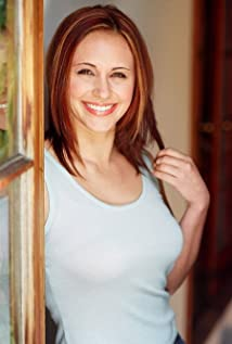 Karin Silvestri Picture