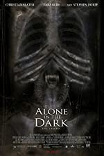 Alone in the Dark(2005)