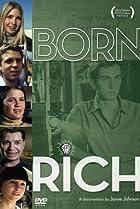 Image of Born Rich