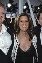 Paula Weinstein's primary photo