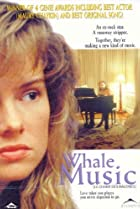Image of Whale Music