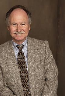 Bill Raymond Picture