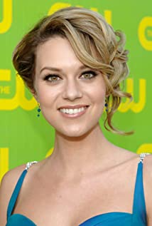 Hilarie Burton New Picture - Celebrity Forum, News, Rumors, Gossip