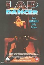 Lap Dancer Poster