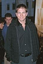 Patrick O'Neal's primary photo