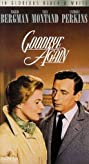 Goodbye Again (1961) Poster