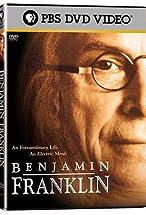 Primary image for Benjamin Franklin