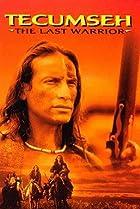 Image of Tecumseh: The Last Warrior