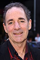 Image of Harry Shearer