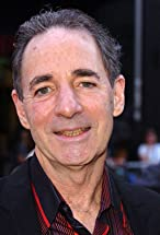 Harry Shearer's primary photo