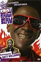Image of Comedy Central Roast of Flavor Flav