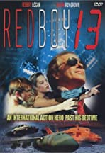 Redboy 13