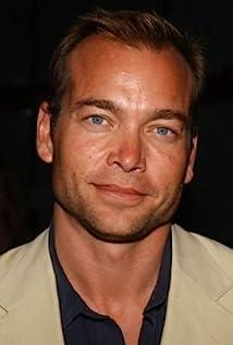 Aktori Jonathan Breck