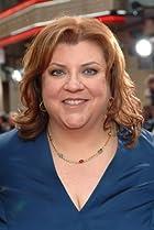 Image of Gail Berman