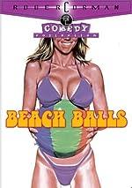 Beach Balls(2017)