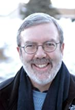 Leonard Maltin's primary photo