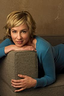 Traylor Howard Picture