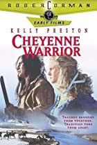 Image of Cheyenne Warrior